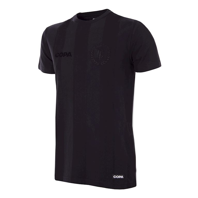 6698 | COPA Blackout T-Shirt | 1 | COPA