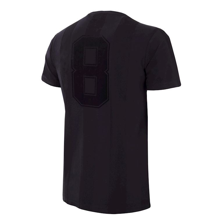 6698 | COPA Blackout T-Shirt | 2 | COPA
