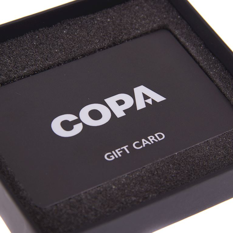 1978 | COPA Gift Card | 100 Euro | 2 | COPA
