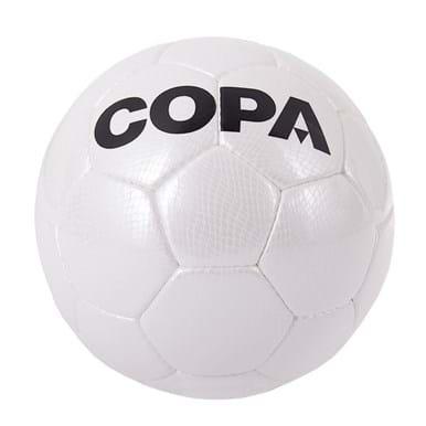 8007 | COPA Match Football White | 2 | COPA
