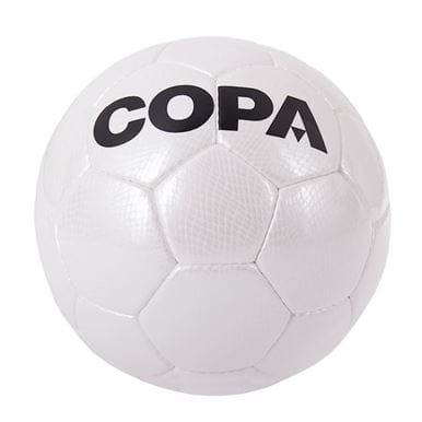 8007 | COPA Match Football White | 2 | COPA