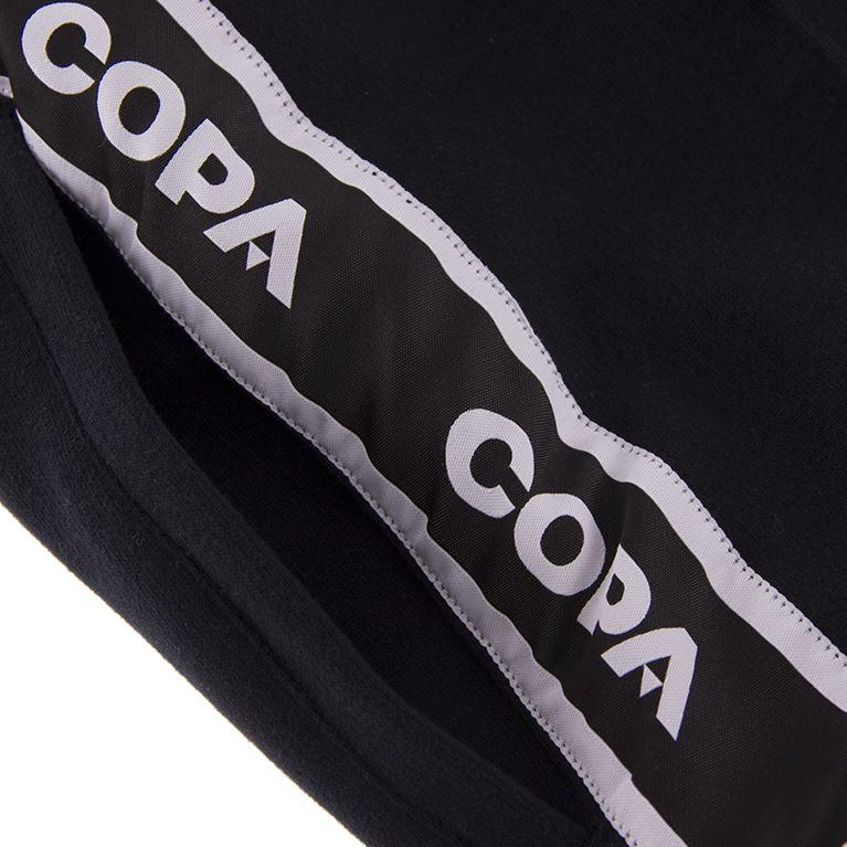 6485 | COPA Logo Pantaloni | 2 | COPA