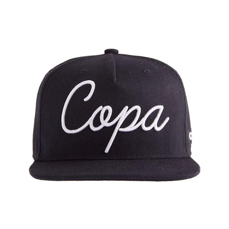 5203 | COPA Casquette Snap Back | 2 | COPA