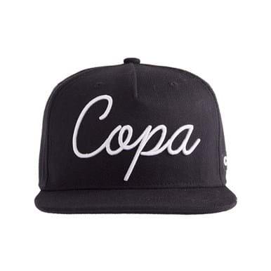 5203 | COPA Snap Back Cap | 2 | COPA