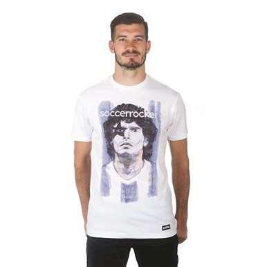 6717   SoccerRocker x COPA T-shirt   1   COPA