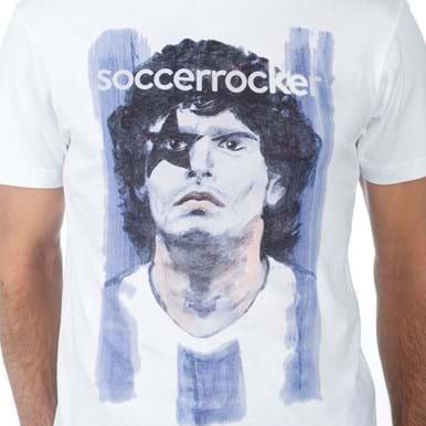 6717 | SoccerRocker x COPA T-shirt | 2 | COPA