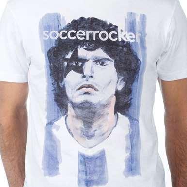 6717   SoccerRocker x COPA T-shirt   2   COPA