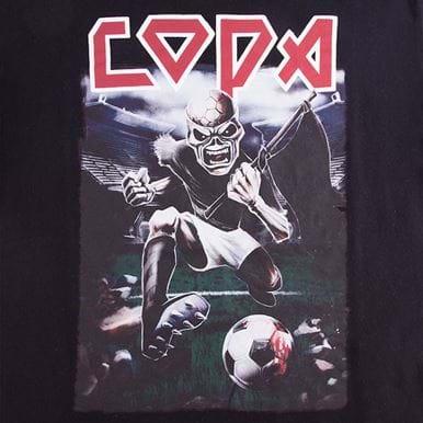 6776 | COPA Trooper T-Shirt | 2 | COPA