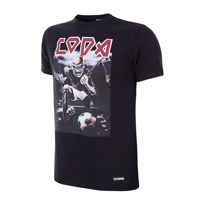 6776 | COPA Trooper T-Shirt | 1 | COPA