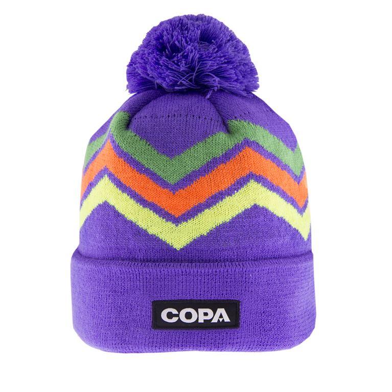 5026 | Campos Bonnet | 1 | COPA