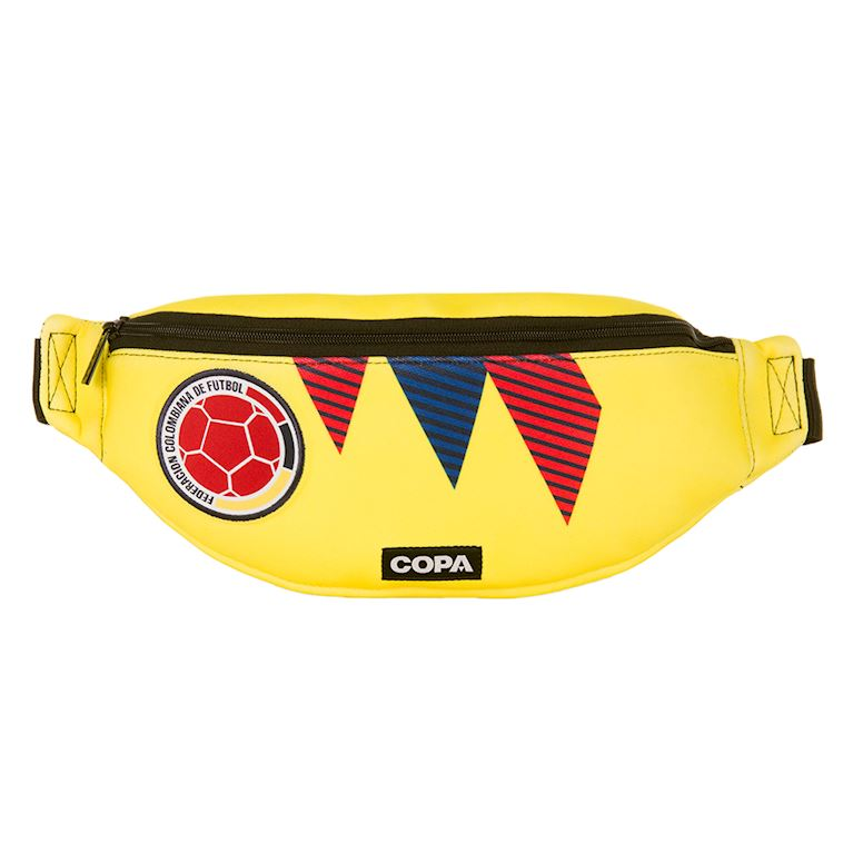7105.001 | Recycled Fanny Pack | 1 | COPA