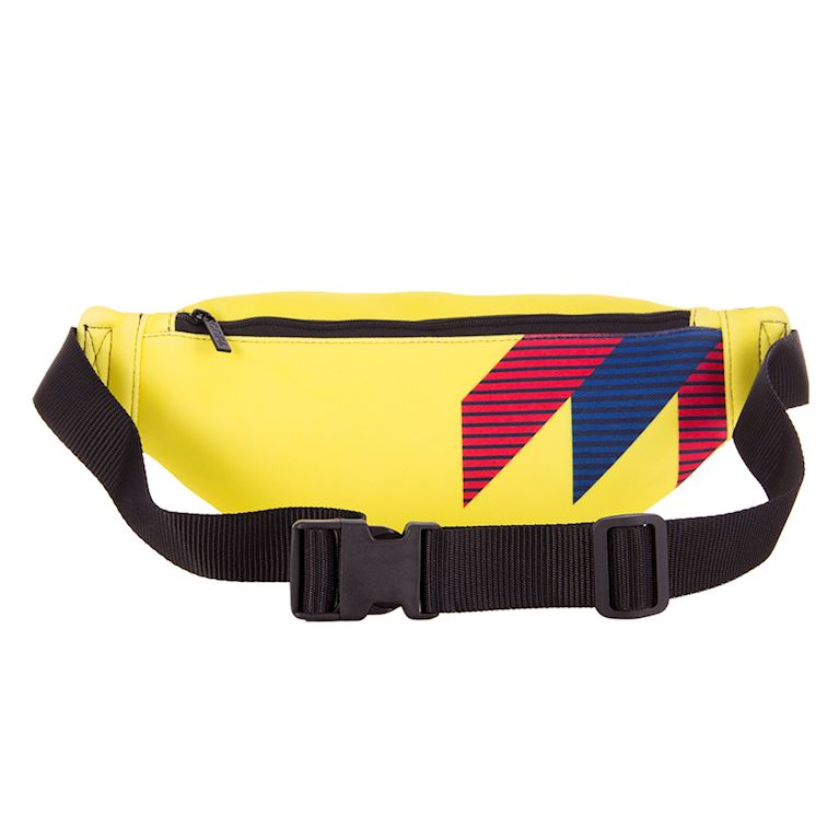 7105.001 | Recycled Fanny Pack | 2 | COPA