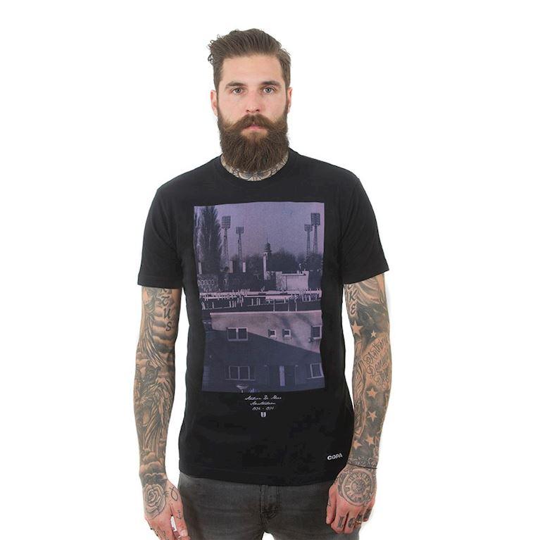 6672 | De Meer T-Shirt | 1 | COPA