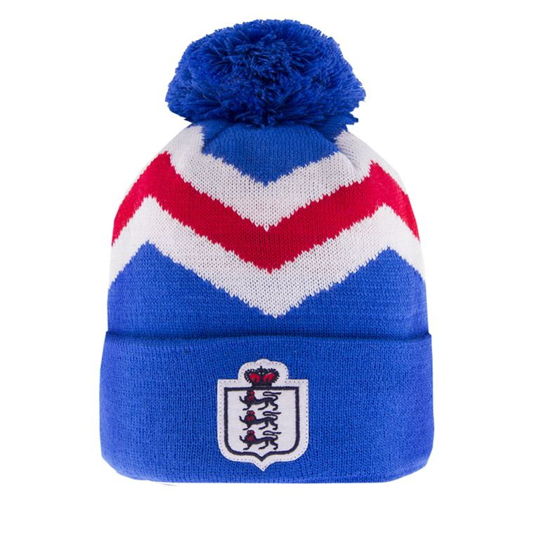 5054 | Angleterre Bonnet | 1 | COPA
