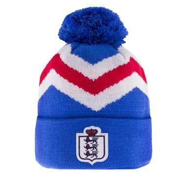 5054 | England Beanie | 1 | COPA