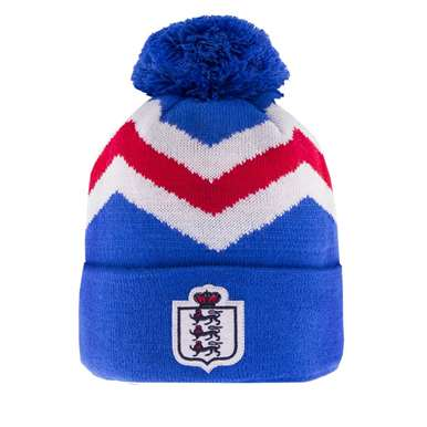 5054   England Beanie   1   COPA