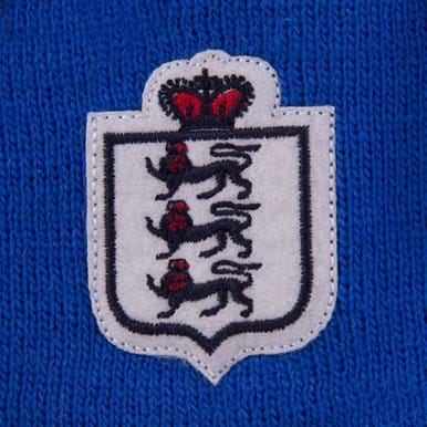 5054 | England Beanie | 2 | COPA