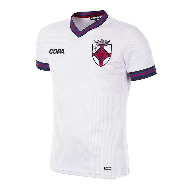 6913 | Engeland Voetbal Shirt | 1 | COPA