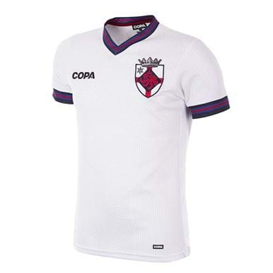 6913 | England Football Shirt | 1 | COPA