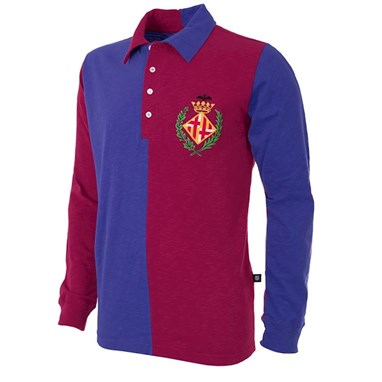fc barcelona 1899 retro football shirt shop online copa fc barcelona 1899 retro football shirt