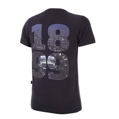 6918 | FC Barcelona Camp Nou T-shirt | 2 | COPA