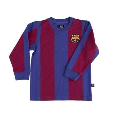 6812   FC Barcelona 'My First Football Shirt'   1   COPA