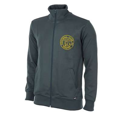 896 | FC Nantes 1978 - 79 Retro Football Jacket | 1 | COPA
