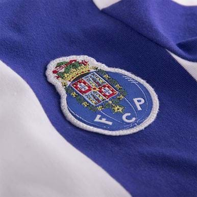 6816   FC Porto 'My First Football Shirt'   2   COPA
