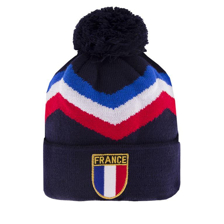 5053 | France Bonnet | 1 | COPA