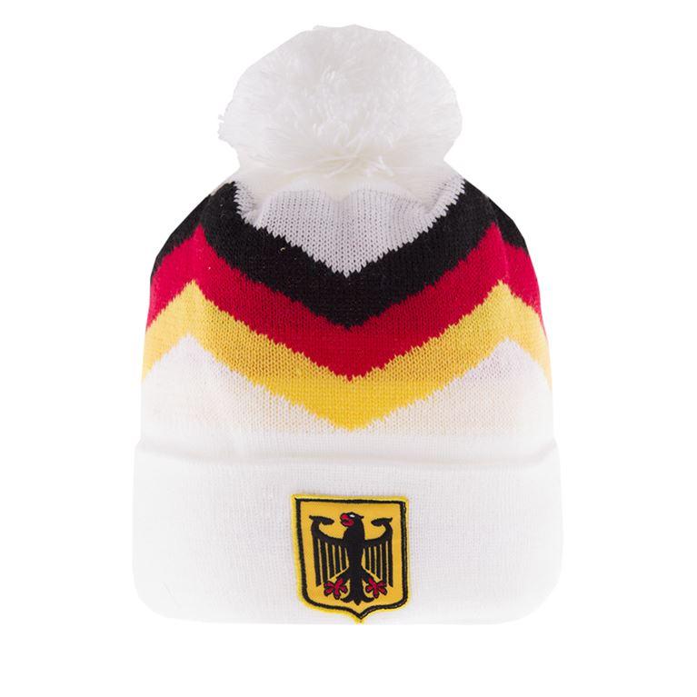 5051 | Allemagne Bonnet | 1 | COPA