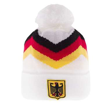 5051   Germany Beanie   1   COPA