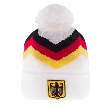 5051 | Germany Beanie | 1 | COPA