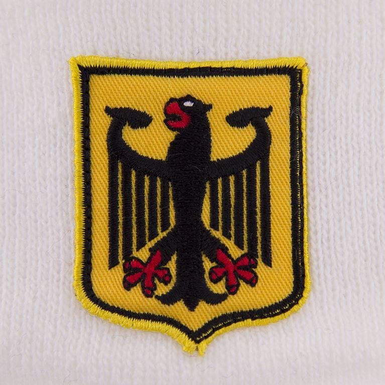 5051 | Allemagne Bonnet | 2 | COPA