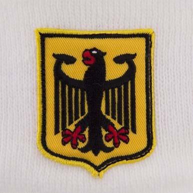 5051 | Germany Beanie | 2 | COPA