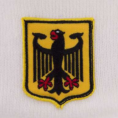 5051   Germany Beanie   2   COPA