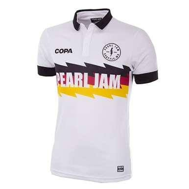 1515 | Germany PEARL JAM x COPA Football Shirt | 1 | COPA
