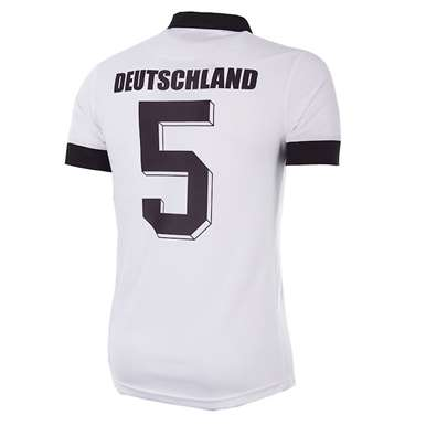 1515 | Germany PEARL JAM x COPA Football Shirt | 2 | COPA