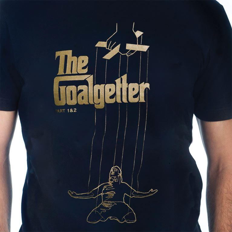 6324 | Goalgetter T-Shirt | 2 | COPA