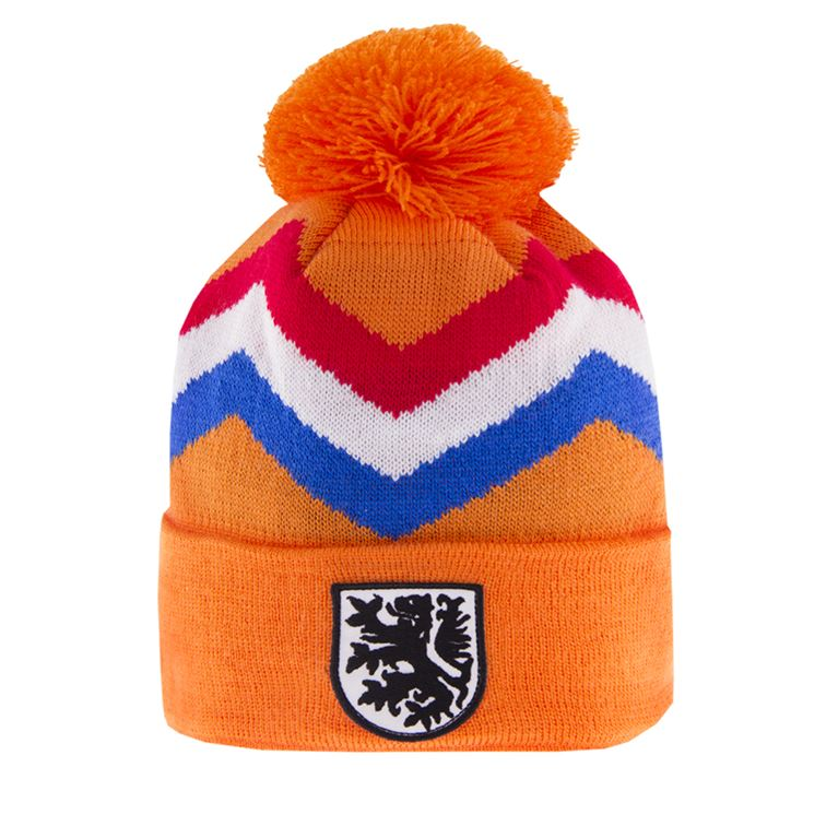 5052 | Hollande Bonnet | 1 | COPA