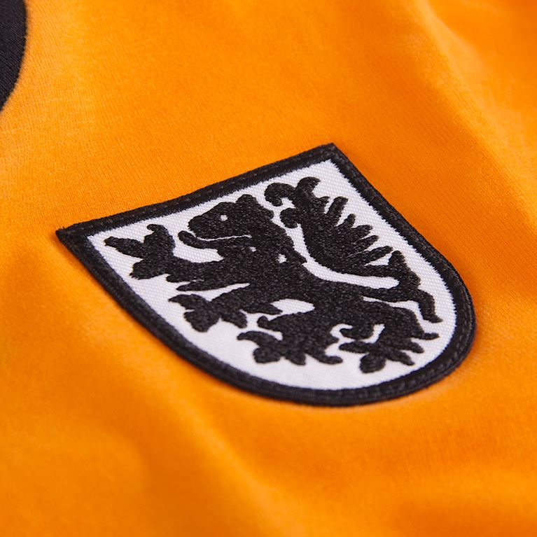 6824 | Holland 'My First Football Shirt' | 2 | COPA