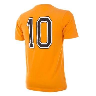 6902 | Holland V-neck T-Shirt | 2 | COPA