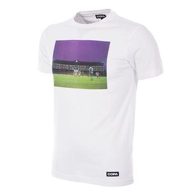 6787 | Homes of Football Arsenal T-Shirt | 1 | COPA
