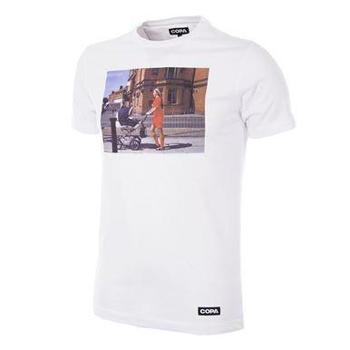 6793 | Homes of Football Liverpool T-Shirt | 1 | COPA