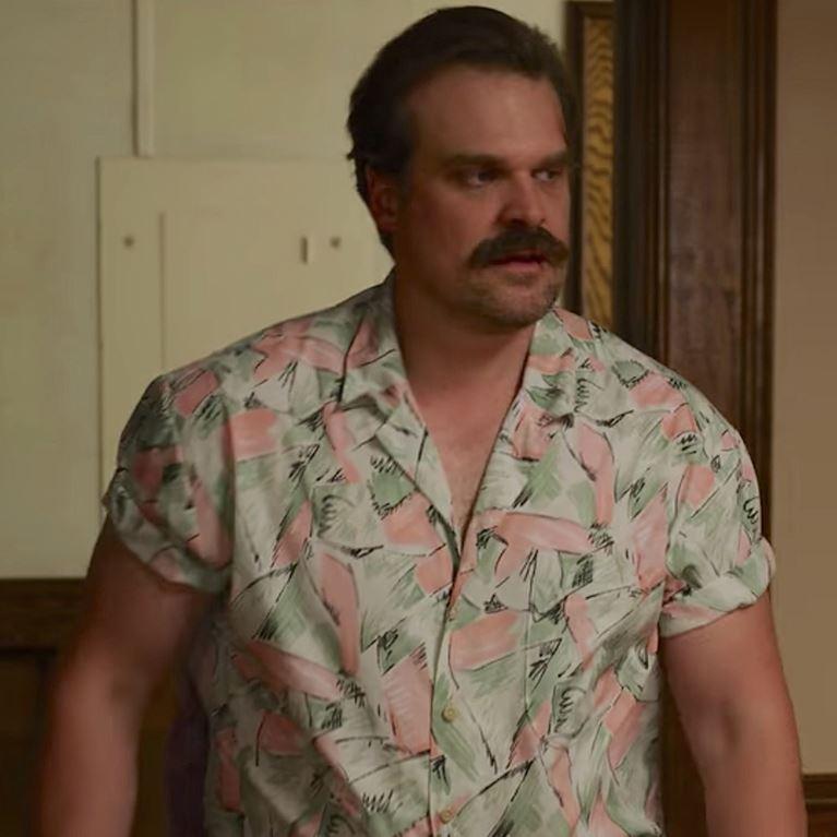 6972 | Hopper Camp Collar Shirt | 2 | COPA