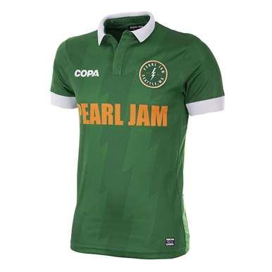 1516 | Ireland PEARL JAM x COPA Football Shirt | 1 | COPA