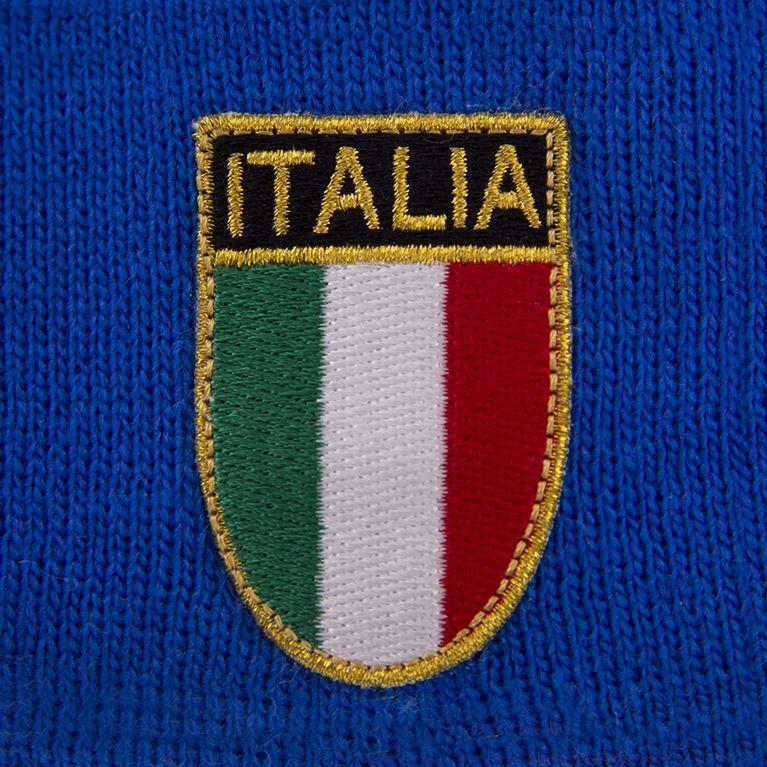 5050 | Italie Bonnet | 2 | COPA