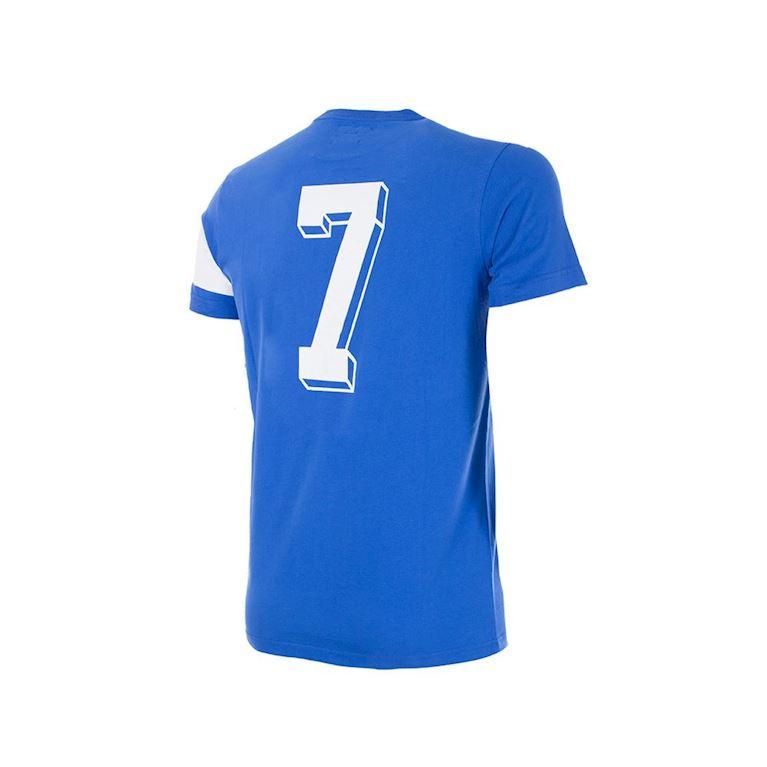 6851 | Italy Capitano Kids T-Shirt | 2 | COPA