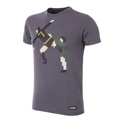 6797 | Kung Fu T-Shirt | 1 | COPA