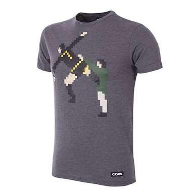 6797   Kung Fu T-Shirt   1   COPA