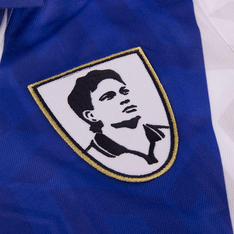 6988 | LITMANEN x COPA Football Shirt | 2 | COPA